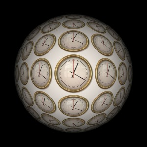 time-94990_640 pixabay.com