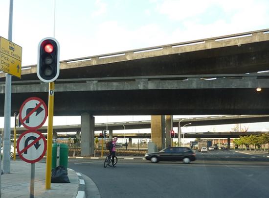 Cyclist and freeways_Lisa Kane_Road Classsification_3
