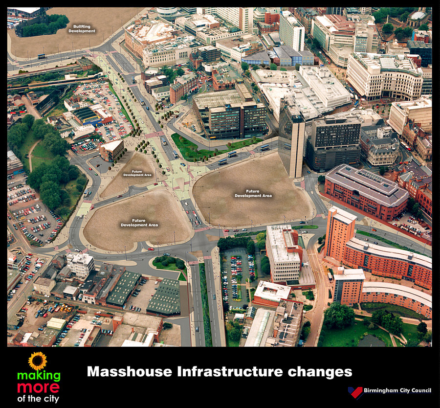 masshouse-changes